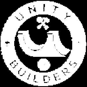 Unity Builderz